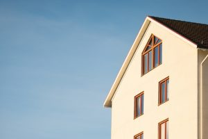 Comment garantir son prêt immobilier ?