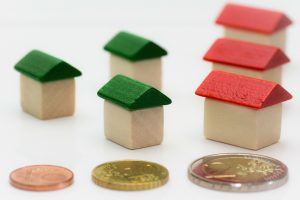 Garantir son prêt immobilier avec une hypothèque