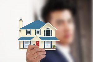 Combien coûte un courtier spécialisé en prêt immobilier ?