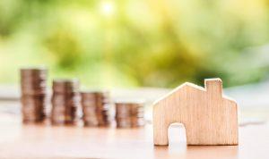 Les prêts immobiliers complémentaires