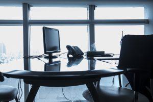 Comprendre le fonctionnement de l'assurance perte d'emploi