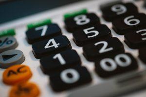 Avantages du rachat de crédit locataire