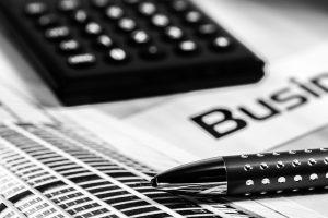 Frais de remboursement anticipé d'un rachat de crédit