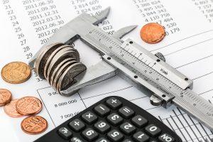 Les Inconvénients du rachat de crédit locataire