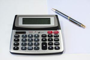Les indemnités de remboursement anticipé d'un prêt consommation