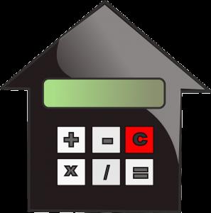 Mode de fonctionnement du rachat de crédit hypothécaire
