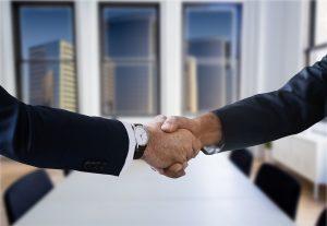 Négocier un rachat de crédit