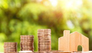 Principe du rachat de crédit hypothécaire