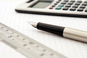 Rachat de crédit professionnels