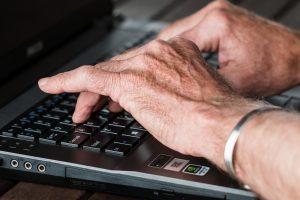 Rachat de crédit retraités