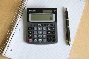 Remboursement anticipé du crédit consommation partiel ou total
