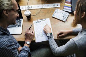 Types de rachat de crédit, entre crédit conso et crédit immobilier