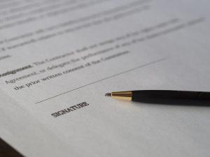 Quels sont les frais de notaire pour un achat immobilier ?