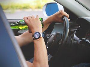 Assurance voiture sans permis après annulation du permis