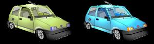 Assurance voiture sans permis conducteur senior