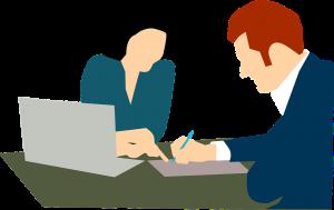 Assurance voiture sans permis & responsabilité civile au tiers : un minimum