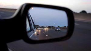 Assurance voiture sans permis selon votre profil en tant que conducteur