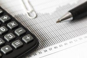 Coût du rachat de crédit