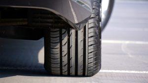 Conditions propres au véhicule sans permis