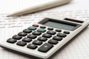 Exclusion du prêt à taux zéro du rachat de crédit