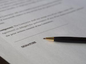 L'assurance voiture sans permis est-elle obligatoire ?