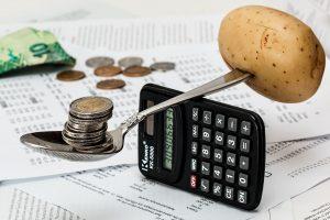comment bien choisir son credit auto ?