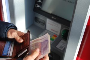 comment souscrire un credit auto