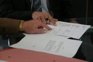 Comment payer ses frais de notaire grâce à son prêt immobilier