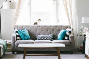 Réduire vos frais de notaire en déduisant la valeur du mobilier