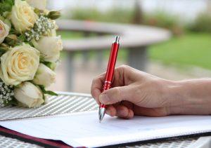 Achat immobilier : quand payer les frais de notaire ?