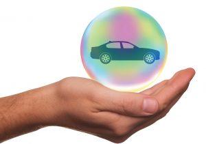 Assurance auto : résiliation