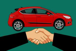 Assurance voiture sans permis