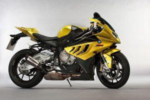 Quelles sont les conditions pour assurer une moto sportive ?