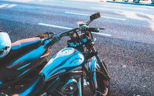 Trouvez la meilleure assurance moto