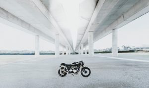 Tout savoir sur l'assurance moto au kilomètre