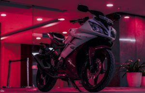 """Le rôle du boitier GPS dans l'assurance moto """"pay as you drive"""""""