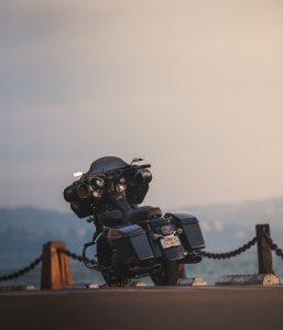 Comment fonctionne l'assurance moto au kilomètre ?