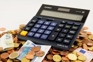 taux nominal du crédit auto