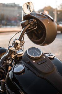 Assurer une moto électrique