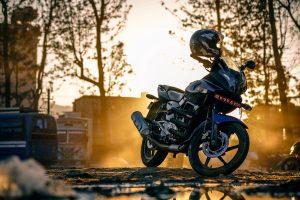 Comment souscrire à une assurance moto pour une moto électrique ?