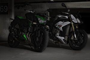 Comment bien choisir l'assurance de sa moto électrique ?
