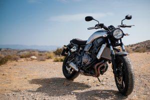 Tout savoir sur l'assurance moto saisonnière