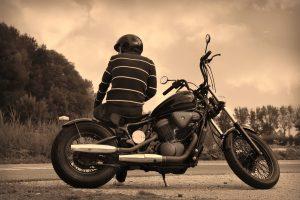 Qu'est-ce que l'assurance moto saisonnière ?