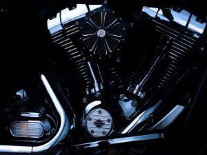 Où souscrire une assurance moto saisonnière ?