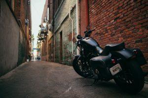 Assurer sa moto en fonction de son profil conducteur