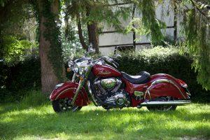 Comment faire des économies en assurant une moto qui ne roule pas ?