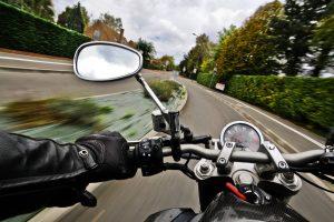 Comment et pourquoi résilier son assurance moto ?