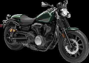 Résilier son assurance après la vente de sa moto