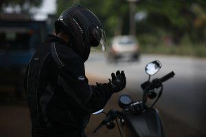 Quels sont les avantages de l'assurance moto ?