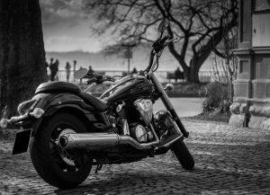 Tout comprendre sur l'assurance moto à la carte
